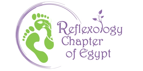 Reflexology-Final-Logo---Copy